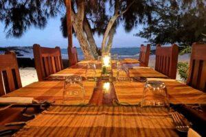 restaurant-ocean-kitesurf-lodge